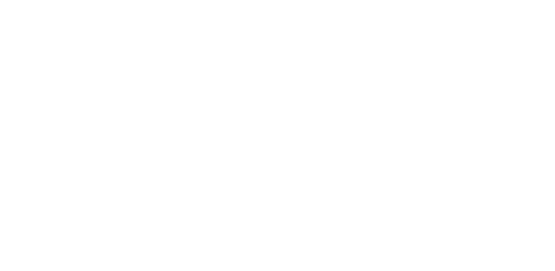 We provide methods to make changes on our side.
